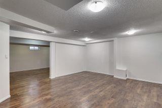Photo 22: 12212 146 Avenue in Edmonton: Zone 27 House for sale : MLS®# E4240511