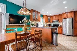 Photo 9: 6380 ARLINGTON Street in Vancouver: Killarney VE House for sale (Vancouver East)  : MLS®# R2621836