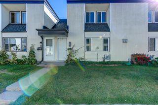 Photo 25: 236 3307 116A Avenue in Edmonton: Zone 23 Townhouse for sale : MLS®# E4265522