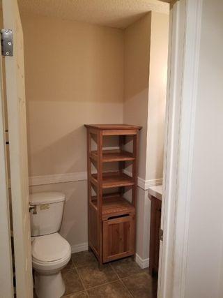 Photo 17: 4712 54 Avenue: Leduc House Fourplex for sale : MLS®# E4251781