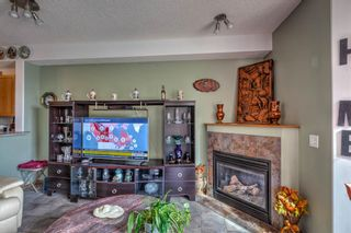 Photo 10: 102 500 7 Street NW: High River Apartment for sale : MLS®# A1150818