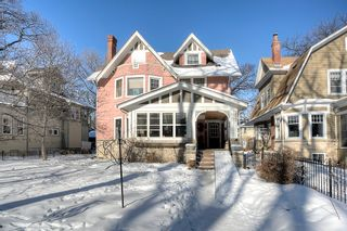 Photo 1: : Duplex for sale : MLS®# 1802539