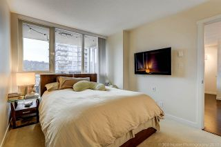 """Photo 13: 1802 660 NOOTKA Way in Port Moody: Port Moody Centre Condo for sale in """"NAHANI"""" : MLS®# R2219865"""