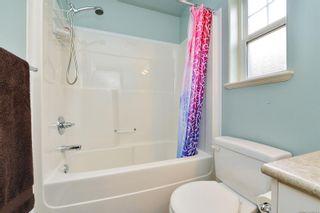 Photo 28: 108 724 LARKHALL Rd in : La Langford Proper House for sale (Langford)  : MLS®# 888314