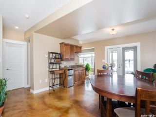 Photo 19: 230 Addison Road in Saskatoon: Willowgrove Residential for sale : MLS®# SK746727