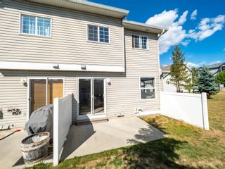 Photo 33: 143 150 EDWARDS Drive in Edmonton: Zone 53 Townhouse for sale : MLS®# E4260533