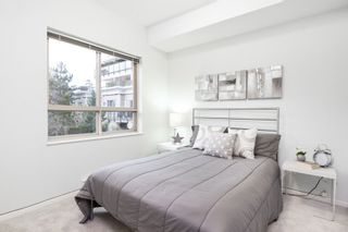 """Photo 15: 106 150 W 22ND Street in North Vancouver: Central Lonsdale Condo for sale in """"The Sierra"""" : MLS®# R2418794"""