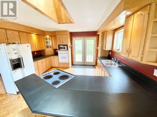 Photo 9: 58 Main Street in Boyd's Cove: House for sale : MLS®# 1232188