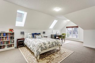 Photo 18: 2 528 34 Street NW in Calgary: Parkdale Row/Townhouse for sale : MLS®# C4267517