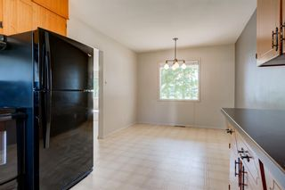 Photo 9: 3835 CHARLESWOOD Drive NW in Calgary: Charleswood Detached for sale : MLS®# A1020655