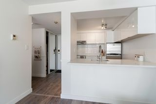 Photo 9: 708 1270 ROBSON Street in Vancouver: West End VW Condo for sale (Vancouver West)  : MLS®# R2605299