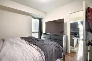 Photo 19: 1201 836 15 Avenue SW in Calgary: Beltline Apartment for sale : MLS®# A1057029