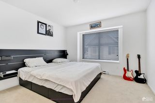 """Photo 22: 116 8130 136A Street in Surrey: Bear Creek Green Timbers Townhouse for sale in """"KING'S LANDING"""" : MLS®# R2623898"""