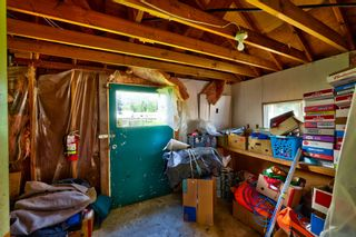 Photo 28: 3853 Squilax-Anglemont Road in Scotch Creek: NS-North Shuswap Business for sale (Shuswap/Revelstoke)  : MLS®# 10207334