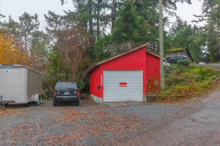 Photo 49: 2537 Wentwich Rd in : La Langford Proper House for sale (Langford)  : MLS®# 862809