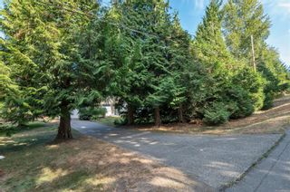 Photo 42: 4176 Briardale Rd in : CV Courtenay South House for sale (Comox Valley)  : MLS®# 885475