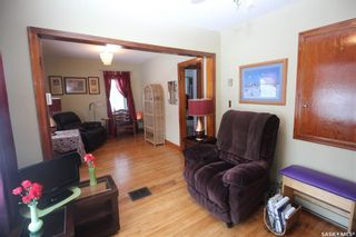 Photo 11: 317 2nd Avenue East in Watrous: Residential for sale : MLS®# SK868227