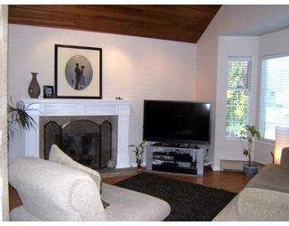 Photo 3: 8431 DAYTON Court in Richmond: Garden City House for sale : MLS®# V950103