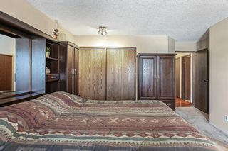 Photo 18: 3 Downey Green: Okotoks Detached for sale : MLS®# A1088351