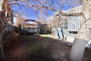 Photo 6: 1613 Westmount Road NW in Calgary: Hillhurst Detached for sale : MLS®# A1099637