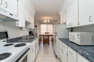 Photo 7: 406 9725 106 Street in Edmonton: Zone 12 Condo for sale : MLS®# E4266436