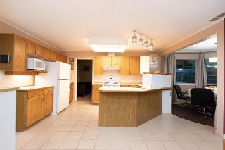 Photo 7: 16 PARKDALE Place in Port Moody: Heritage Mountain House for sale : MLS®# R2592314