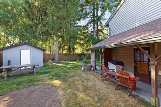 Photo 20: 12215 80B Avenue in Surrey: Queen Mary Park Surrey House for sale : MLS®# R2492752