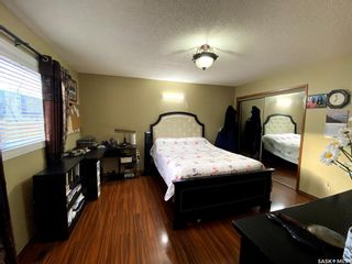 Photo 15: 239 Kenosee Crescent in Saskatoon: Lakeview SA Residential for sale : MLS®# SK850644