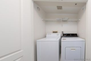 Photo 20: CARMEL VALLEY Condo for sale : 2 bedrooms : 12608 Carmel Country Rd #33 in San Diego