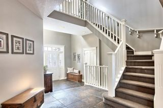 Photo 17:  in Calgary: Royal Oak Detached for sale : MLS®# A1087118
