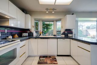 Photo 12: 3736 MCKAY Drive in Richmond: West Cambie House for sale : MLS®# R2588433
