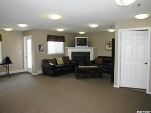 Photo 12: 308 235 Herold Terrace in Saskatoon: Lakewood S.C. Residential for sale : MLS®# SK845296