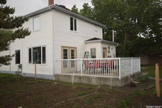 Photo 26: 200 1st Street in Dundurn: Residential for sale : MLS®# SK866594