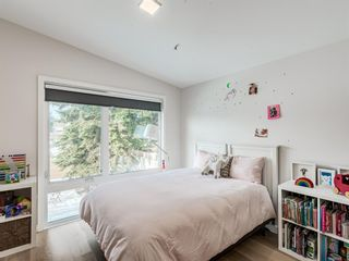 Photo 31: 5327 Carney Road NW in Calgary: Charleswood Detached for sale : MLS®# A1049468