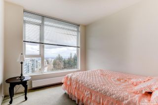 Photo 19: 1507 8850 UNIVERSITY Crescent in Burnaby: Simon Fraser Univer. Condo for sale (Burnaby North)  : MLS®# R2563962