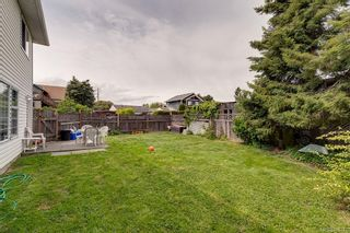Photo 70: 2344 Ocean Ave in : Si Sidney South-East House for sale (Sidney)  : MLS®# 875742