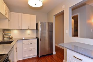 """Photo 15: 104 1555 FIR Street: White Rock Condo for sale in """"Sagewood Place"""" (South Surrey White Rock)  : MLS®# R2117536"""