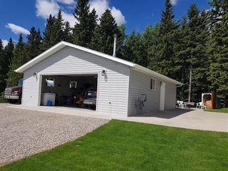 Photo 5: 5224 Township Road 292: Rural Mountain View County Detached for sale : MLS®# A1060781