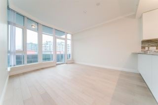 """Photo 11: 609 175 VICTORY SHIP Way in North Vancouver: Lower Lonsdale Condo for sale in """"Cascade at the Pier"""" : MLS®# R2586072"""