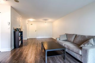 Photo 10: 311 488 HELMCKEN STREET in Vancouver: Yaletown Condo for sale (Vancouver West)  : MLS®# R2090580