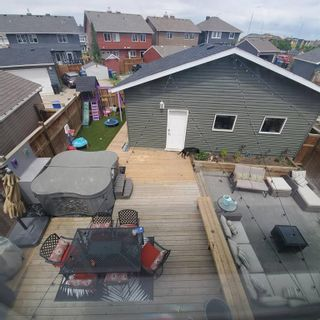 Photo 36: 178 Auburn Crest Way SE in Calgary: Auburn Bay Detached for sale : MLS®# A1071986