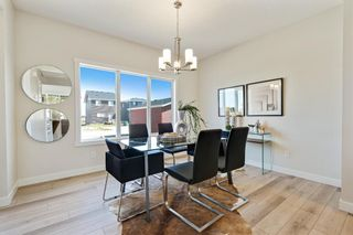 Photo 18: 344 Bayview Street SW: Airdrie Detached for sale : MLS®# A1128963