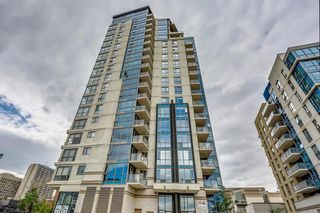 Photo 28: #909 325 3 ST SE in Calgary: Downtown East Village Condo for sale : MLS®# C4188161