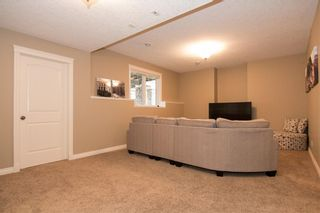 Photo 32: 231 COOPERS Hill SW: Airdrie Detached for sale : MLS®# A1085378
