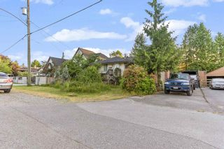 Photo 16: 10937 145A Street in Surrey: Bolivar Heights House for sale (North Surrey)  : MLS®# R2603149