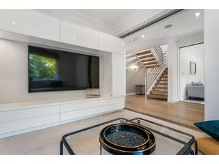 Photo 5: 6926 BLENHEIM Street in Vancouver: Southlands House for sale (Vancouver West)  : MLS®# R2621054