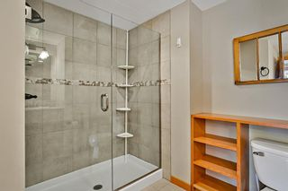 Photo 13: 214 104 Armstrong Place: Canmore Apartment for sale : MLS®# A1142454