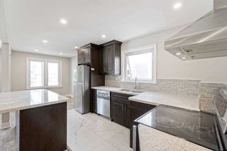 Photo 16: Main 44 Armitage Drive in Toronto: Wexford-Maryvale House (Bungalow) for lease (Toronto E04)  : MLS®# E5209090