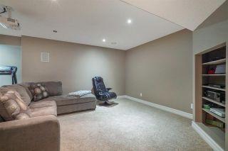Photo 29: 1238 WESTERRA Crescent: Stony Plain House for sale : MLS®# E4228332