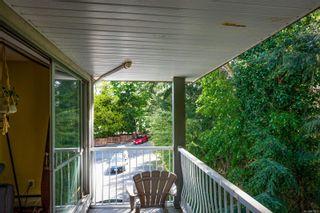 Photo 19: 4302 997 Bowen Rd in : Na Central Nanaimo Condo for sale (Nanaimo)  : MLS®# 875937